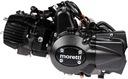 Silnik 125cc Moretti 4T Junak Romet Barton Zipp доставка товаров из Польши и Allegro на русском