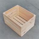 коробка ?????????? ящики ?????????? мебель Новая