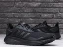 Buty sportowe męskie Adidas Duramo 9 B96578 Płeć Produkt męski