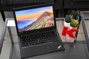 Laptop Lenovo X240 i5 4-gen 8GB 120GB SSD Win 10 Model x240