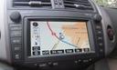 Mapa Nawigacja Toyota Lexus 2018 Lektor Menu PL Rodzaj mapa do nawigacji
