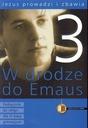 W drodze do Emaus 3 Podręcznik WAM
