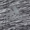 Adidas SuperNova SS koszulka biegowa damska - XS/S Rękaw krótki rękaw