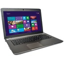 Laptop E7225 2x2,58GHz 4GB 500GB W10 HD+ 17,3 Model E7225
