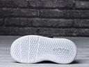 Buty dziecięce sportowe Adidas Tensaurus I EF1104 Rozmiar 26