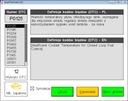 Polski ELM327 v4.1 Wifi MS HS CAN FORD STN2120 iOS Złącze EOBD JOBD OBD II