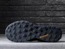 Buty męskie Adidas WM Terrex Two Gore-Tex DB3006 Rozmiar 42
