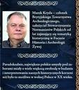 Książka Polska Wikingów cz.1 ISBN 9788395599705