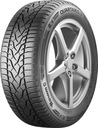 4 x 205/55R16 BARUM QUARTARIS 5 - wielosezonowe Marka Barum