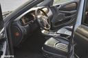Jaguar X-Type Privilege V6 3.0 Full 4x4 mocny LPG Przebieg 260000 km