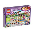 KLOCKI LEGO FRIENDS 41008 BASEN W HEARTLAKE UNIKAT