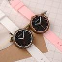 Drewniany zegarek BOBO BIRD R28-3 Damski Bobobird Mechanizm kwarcowy
