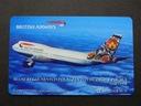 КАРТА НОВАЯ № 494 доставка товаров из Польши и Allegro на русском