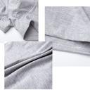 6x BOKSERKI MĘSKIE BAWEŁNIANE BAMBUSOWE majtki #XL Fason Bokserki