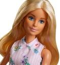 Barbie Fashionistas Modna przyjaciółka 119 Mattel Seria Inny