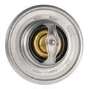 TERMOSTAT AUDI A4 B5 B6 B7 1.9TDI 2.0TDI ORYGINAŁ Jakość części (zgodnie z GVO) O - oryginał z logo producenta samochodu (OE)