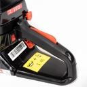 Piła pilarka spalinowa NAX 500C Briggs Stratton Kod produktu e1258372