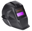 маска сварочный шлем КОЗЫРЕК хамелеон фильтр