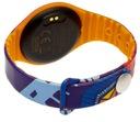 Smartwatch zegarek Garett Teen 3 dzieci sport Rodzaj smartwatch dla dzieci