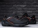 Buty Adidas Terrex Eastrail GORE-TEX EF0449 r.42,5 Płeć Produkt męski