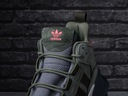 Buty męskie Adidas F/1.3 LE Originals B28058 Długość wkładki 27.5 cm