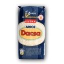 Zestaw do paelli - DACSA (Paella) Produkt nie zawiera nie dotyczy