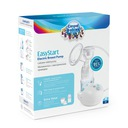 Canpol babies Laktator elektryczny EasyStart EAN 5903407122014