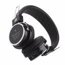 наушники Беспроводные Bluetooth p47 Микрофон mp3