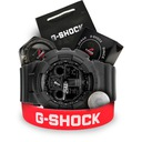 ZEGAREK CASIO G-SHOCK GA-100-1A1ER 20 BAR + GRATIS