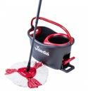 VILEDA MOP OBROTOWY Easy Wring and Clean TURBO Waga (z opakowaniem) 2.37 kg