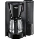 Ekspres do kawy przelewowy Bosch TKA6A043