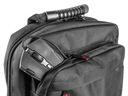 Plecak gamingowy Genesis Pallad 300 Kod producenta NBG-1070