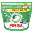 Ariel kapsułki do prania Color + Spring 2x66 szt Marka Ariel