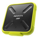 Adata SSD External SD700 1TB Producent ADATA