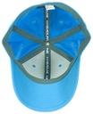 UNDER ARMOUR czapka L/XL HEADLINE CAP lekka LATO Płeć mężczyzna