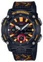Zegarek męski Casio G-SHOCK GA-2000BT + ExtraPASEK Płeć Produkt męski