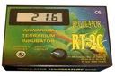 драйвер Термостат RT2-C для инкубатор  *
