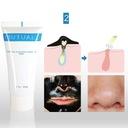 Zestaw kosmetyków na Trądzik MUTUAL maska peel Off Wielkość Produkt pełnowymiarowy