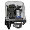 Trwały wyłącznik ciśnieniowy LCA.3 11bar H-V