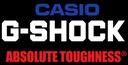 Zegarek męski Casio G-SHOCK GA-2000BT + ExtraPASEK Rodzaj paska Pasek