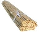 MATA BAMBUSOWA 1 x 5 m, maty osłonowe, bambusowe Producent inny