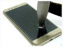 стекло ЗАКАЛЕННОЕ Huawei Y5II CUN-L21