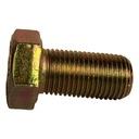 """Śruba calowa DIN 961 UNF 5/16""""x22mm 10,9 oc"""