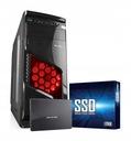 ИГРОВОЙ КОМПЬЮТЕР 10 Ядер! 3,8 Ггц Radeon R7 8GB доставка товаров из Польши и Allegro на русском
