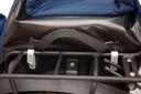 SAKWA TORBY ROWEROWE CROSSO DRY BIG 2x30L szary Marka Crosso