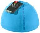 UNDER ARMOUR czapka L/XL HEADLINE CAP lekka LATO Marka Under Armour