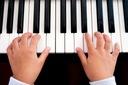 Duże Organy Keyboard Pianino do Nauki 54 Mikrofon Model 54 Mikrofon
