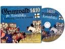 Грюнвальд 1410 после Kowalsku - Яцек Ковальский доставка товаров из Польши и Allegro на русском