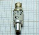 Dioda mikrofalowa DK-W2