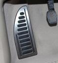 PODSTOPNICA DO SEAT ALHAMBRA FORD GALAXY VW SHARAN Waga (z opakowaniem) 0.1 kg
